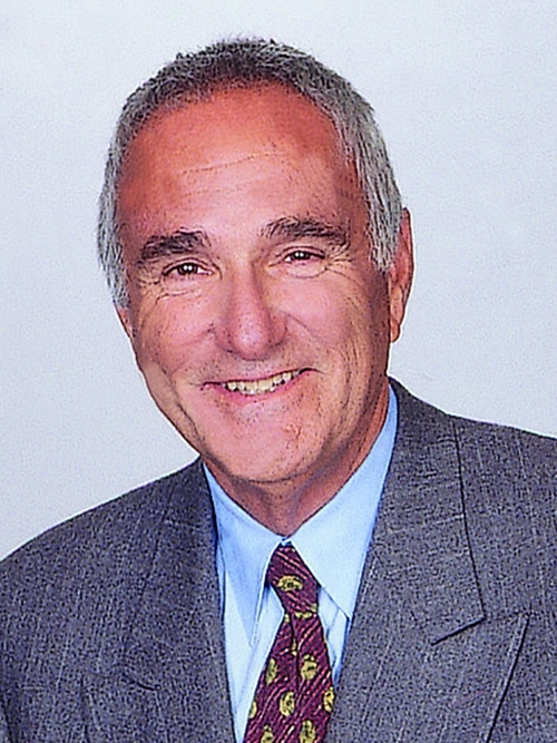 Burton Goldberg