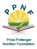Price-Pottenger Nutrition Foundation