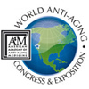 World Anti-Aging Congress and Exposition