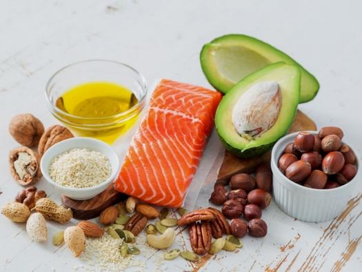 ketogenic diet and neurodegenerative disease