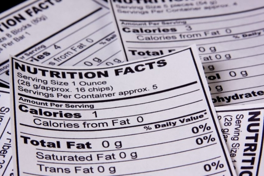 Do Low Fat Diets Cause Alzheimers Foundation For Alternative And