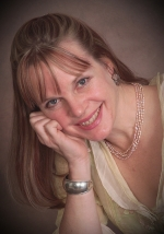 Jillian Stansbury