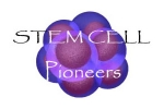Stem Cell Pioneers Forum logo